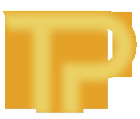 tranducphu.com