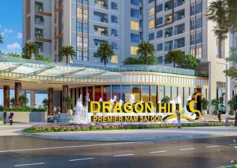 mo-ban-dragon-hill-premier