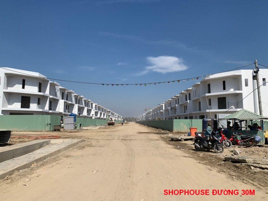 shophouse-dragon-village-quan-9