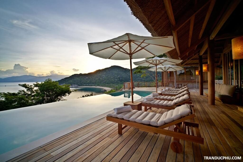 six-senses-ninh-van-bay