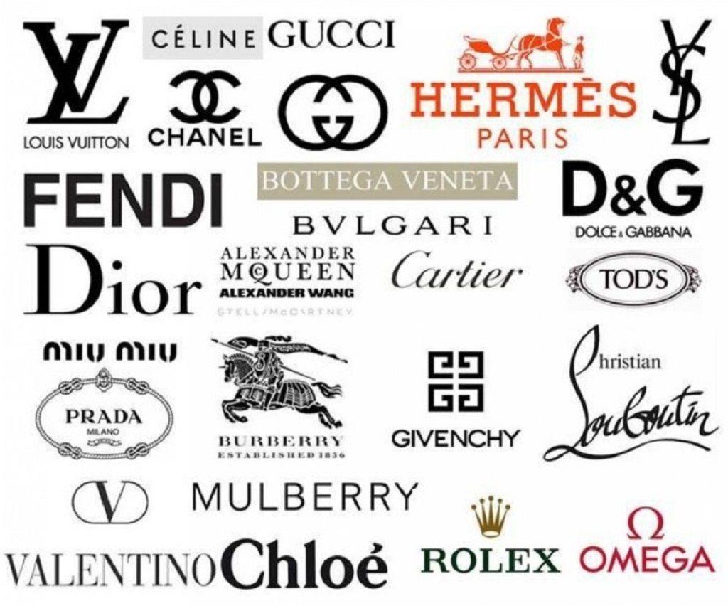 các thương hiệu thời trang tại chung cư dragon riverisde city quận 5