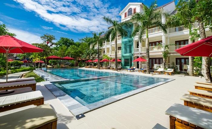 Booking khách sạn phú quốc