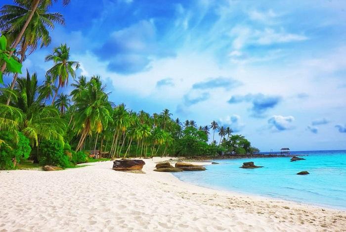 Ong lang beach tripadvisor