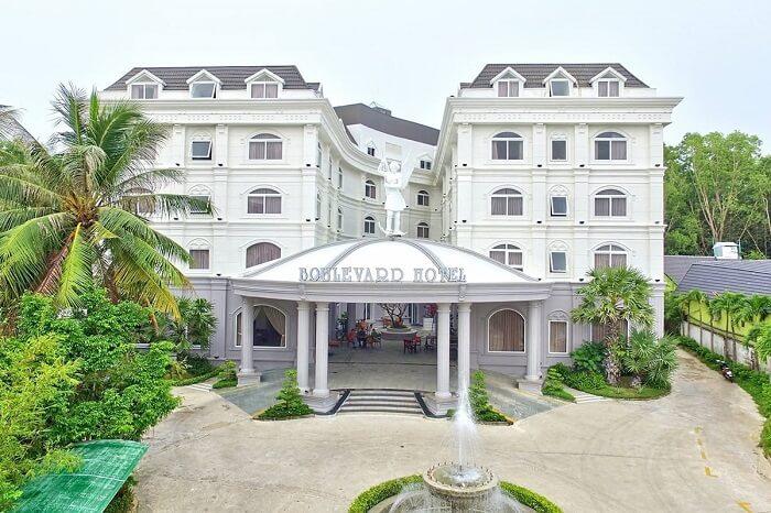 khách sạn đẹp ở phú quốc