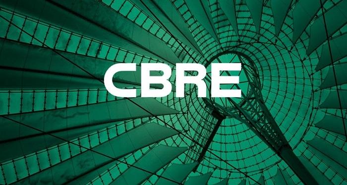 Các dự án CBRE đang quản lý