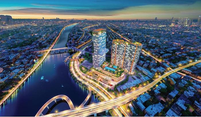Top 10 nhà thầu xây dựng uy tín 2019