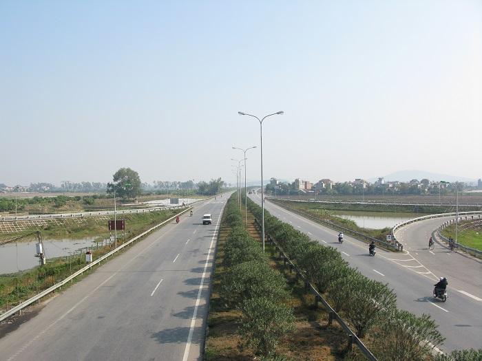 Khánh Hòa thuộc miền nào
