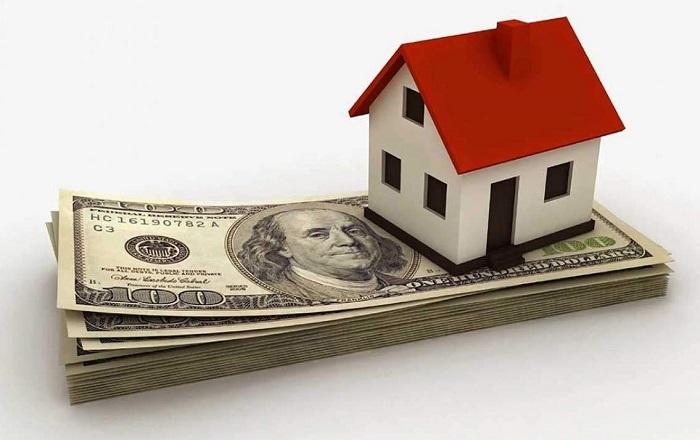 Thủ tục khởi kiện đòi lại tiền đặt cọc mua đất