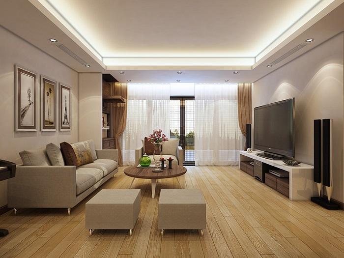 Thủ tục mua nhà chung cư trả góp