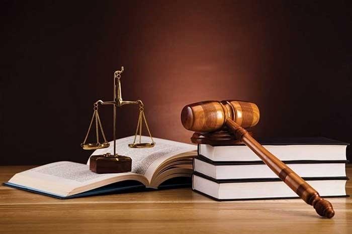 Hồ sơ pháp lý dự án