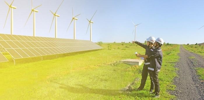 Nhà thầu Fecon đã hoàn thành tới 750 dự án trên cả nước
