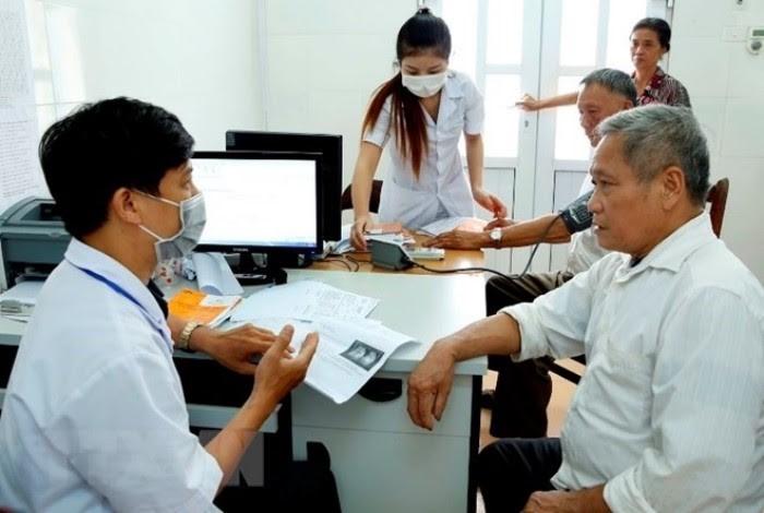 Phòng khám y khoa Đông Á - Nghiệp vụ giỏi, trang thiết bị chất lượng
