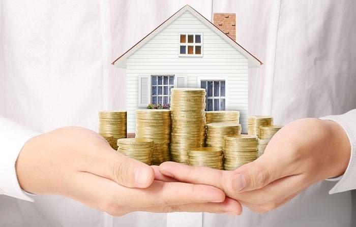 Quy trình mua chung cư trả góp