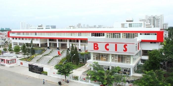 Trường Đại học đáng học nhất TPHCM