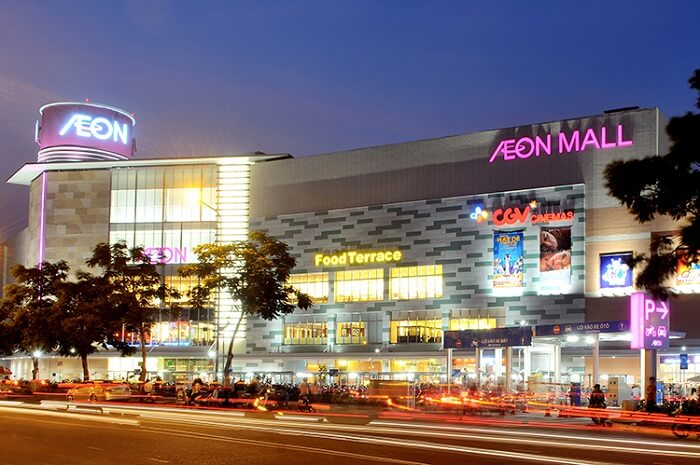 aeon-mall_tan-phu