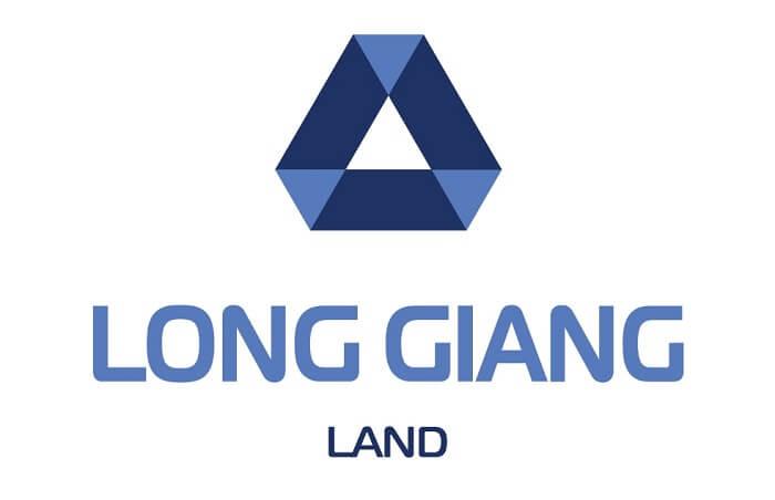 công ty cổ phần đầu tư và phát triển đô thị long giang