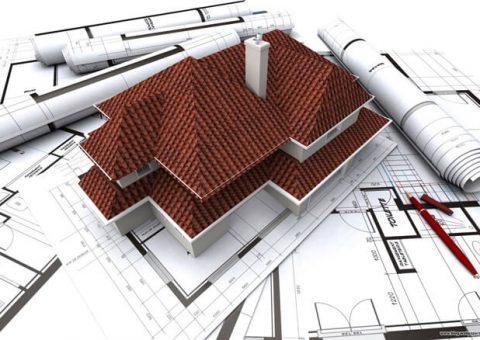 Hồ sơ hoàn công nhà ở gồm những gì