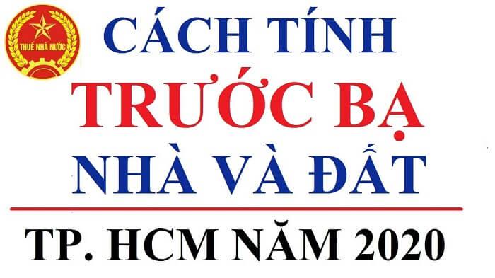 cach-tinh-thue-truoc-ba-nha-dat