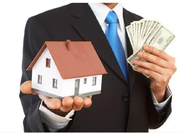Khi mua nhà cần xem những giấy tờ gì