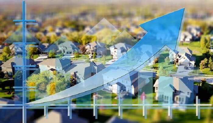 kinh nghiệm đầu tư nhà đất