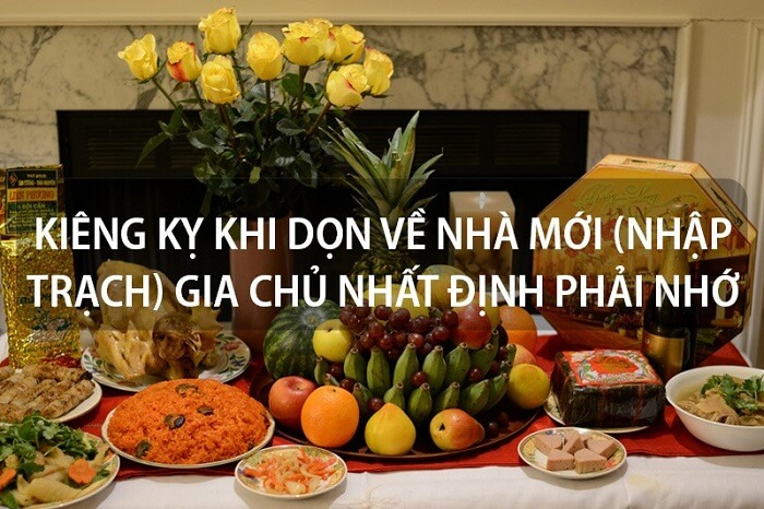 ve-nha-moi-kieng-gi