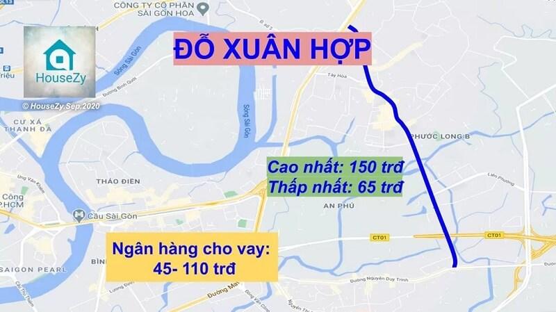gia-dat-duong-do-xuan-hop-quan-9