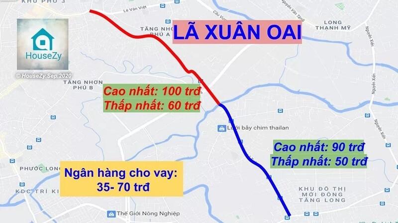 gia-dat-duong-la-xuan-oai-quan-9