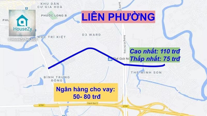 gia-dat-duong-lien-phuong-quan-9