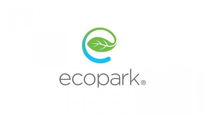 Công ty cổ phần tập đoàn Ecopark