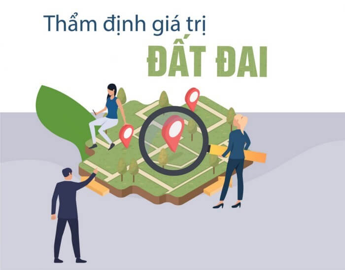 dinh-gia-nha-dat-nhu-the-nao