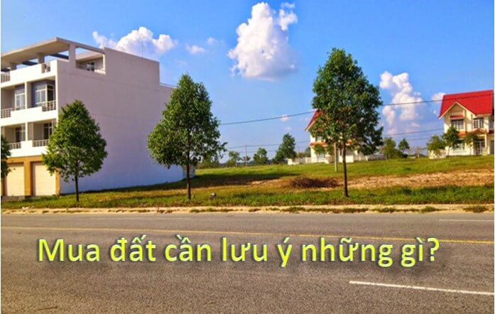 mua-dat-can-chu-y-dieu-gi