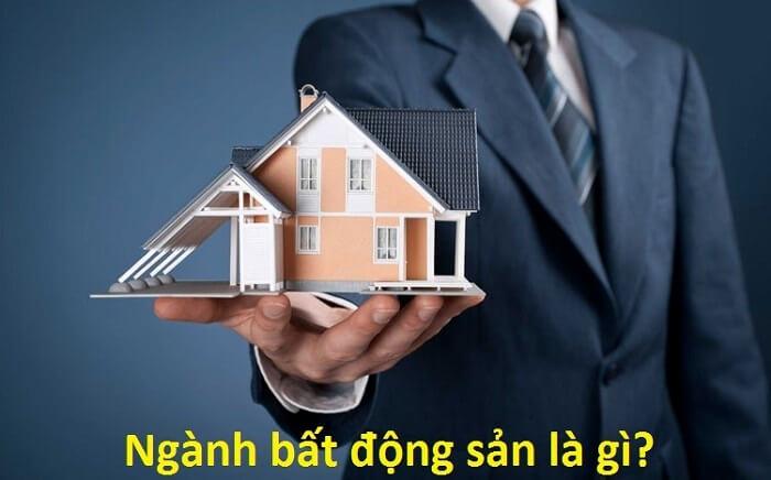 nganh-bat-dong-san-la-gi