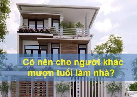 co-nen-cho-nguoi-khac-muon-tuoi-lam-nha