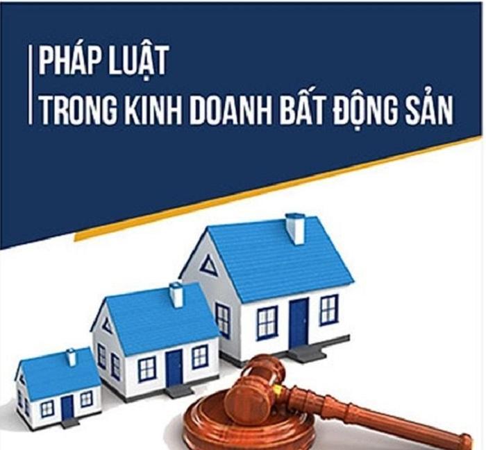 luat-kinh-doanh-bat-dong-san-moi-nhat