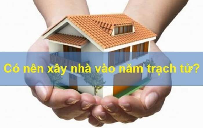 trach-tu-co-lam-nha-duoc-khong