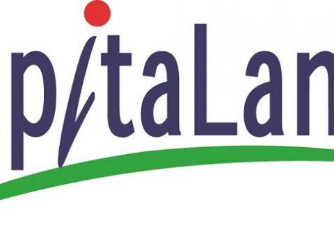 chủ đầu tư Capitaland