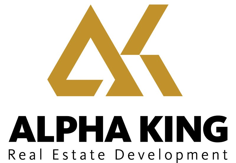 Chủ đầu tư Alpha King