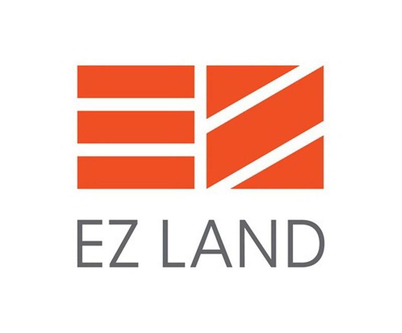 Chủ đầu tư EZ Land