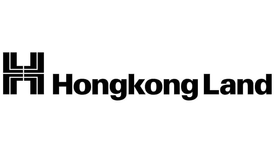 Chủ đầu tư Hongkong Land