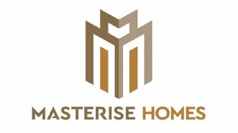 Chủ đầu tư Masterise