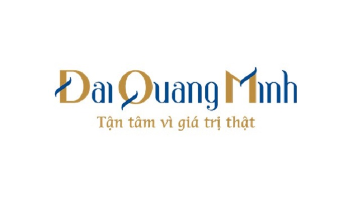 DAI-QUANG-MINH