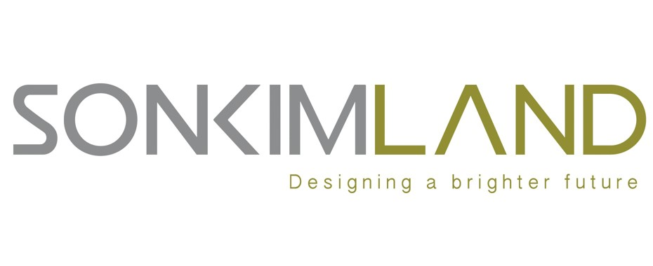 logo Sonkim Land