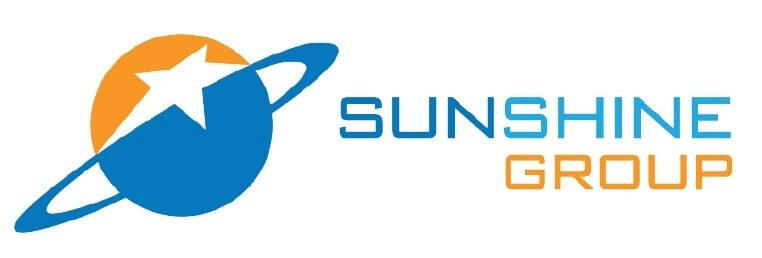 logo Sunshine Group