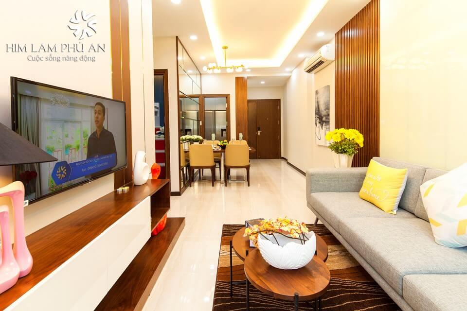 bán căn hộ Him Lam Phú An