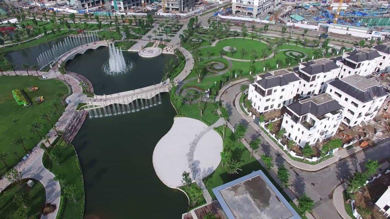 Cong-vien-Vinhomes-Central-Park