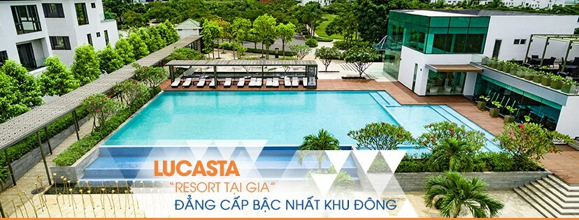 Lucasta Khang Điền