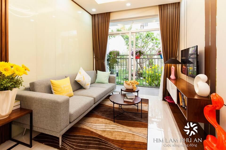 mua bán căn hộ chung cư Him Lam Phú An