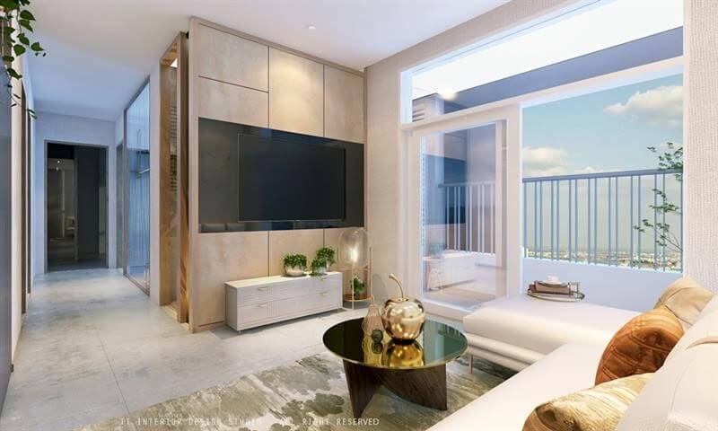 can ho ventosa luxury hinh anh