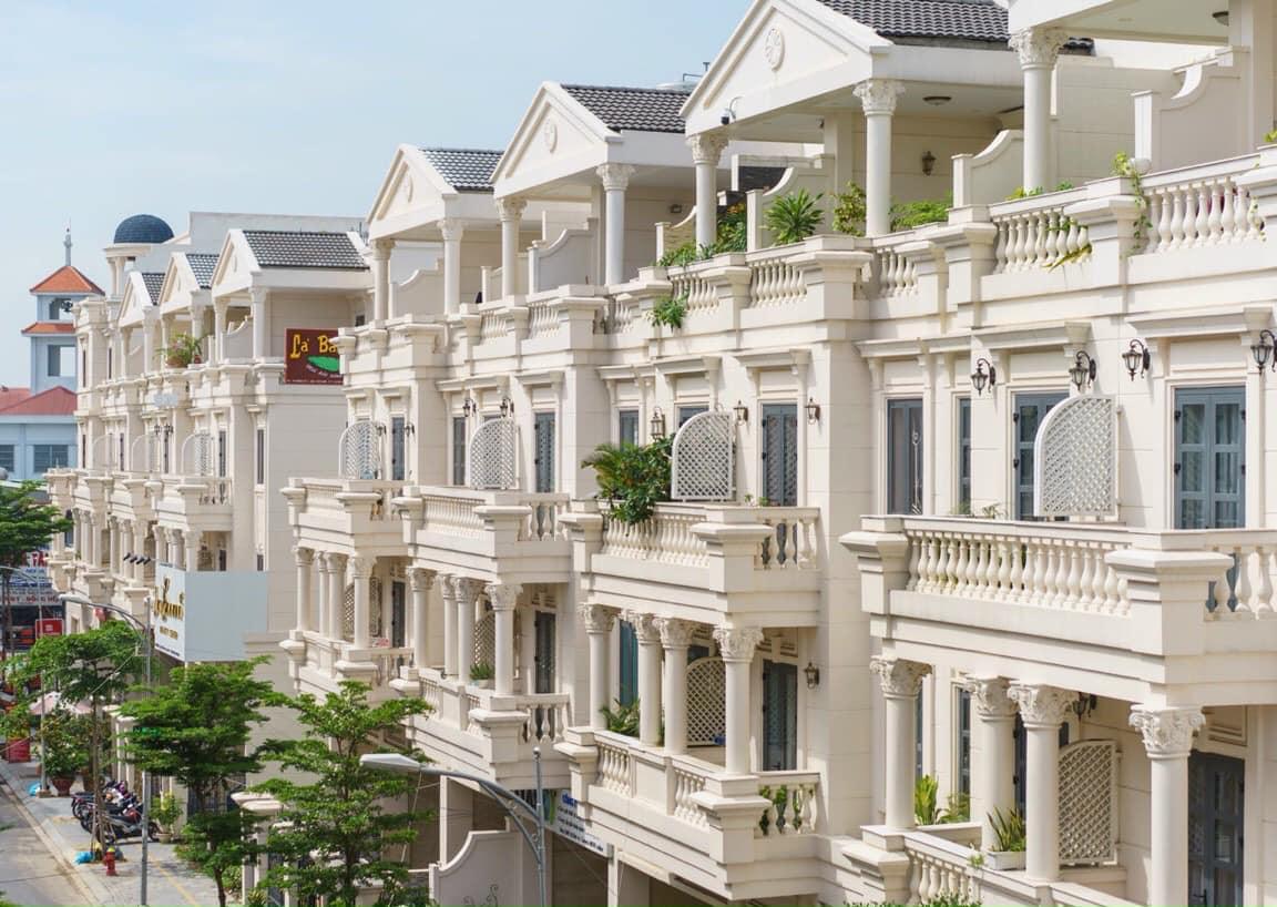 nha-pho-cityland
