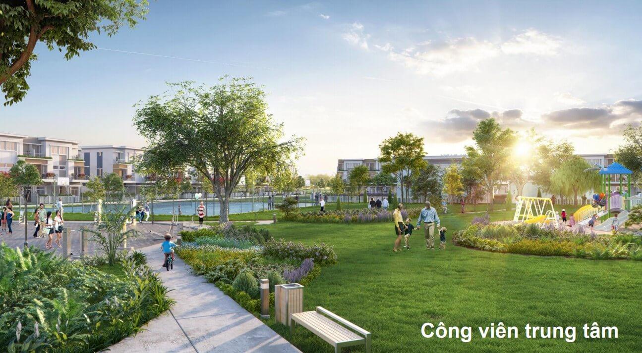 phoi canh Venita Park Khang Điền.png
